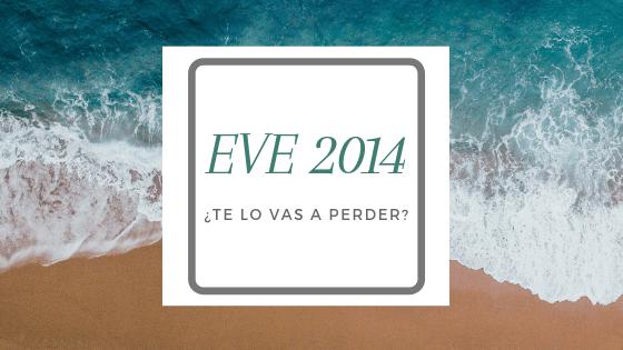EVE 2014