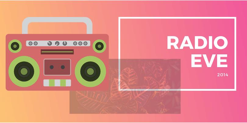 radio eve-2014