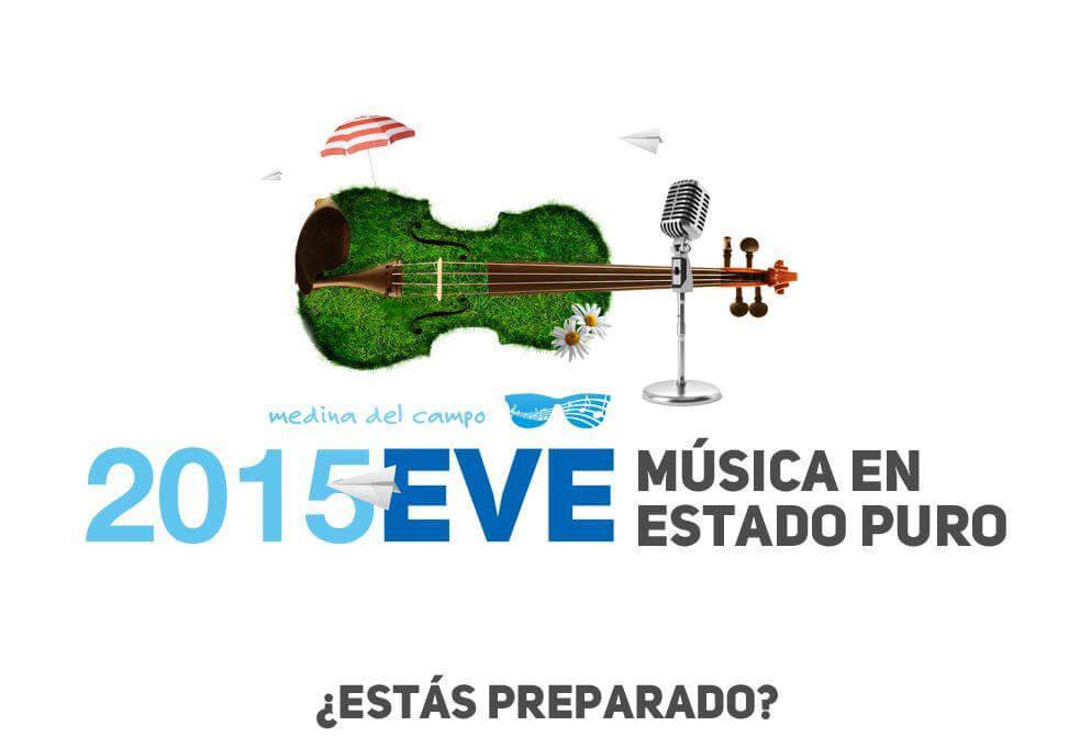 EVE2015