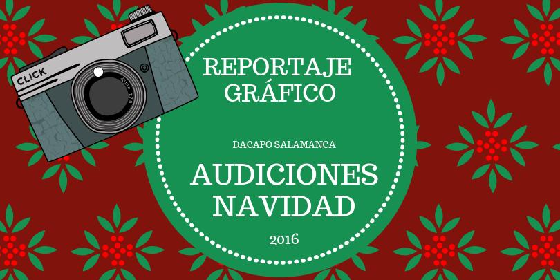 audiciones navidad reportaje 16